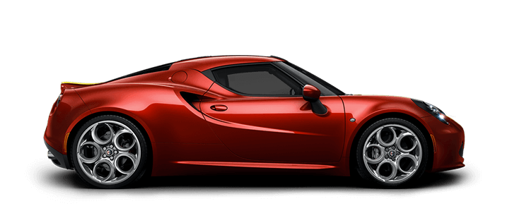 Alfa Romeo 4c Review as well E Pace 2018 also Watch additionally Ix20 2016 additionally Niro 2017. on alfa romeo suv